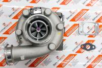 04298603 Турбокомпрессор Турбонагнетатель Турбина TURBOCHARGER DEUTZ TCD2012 Взаимозаменяемые номера: 0429 8603, 0429-8603